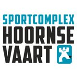 Happier life Floatfit® Hoornse vaart